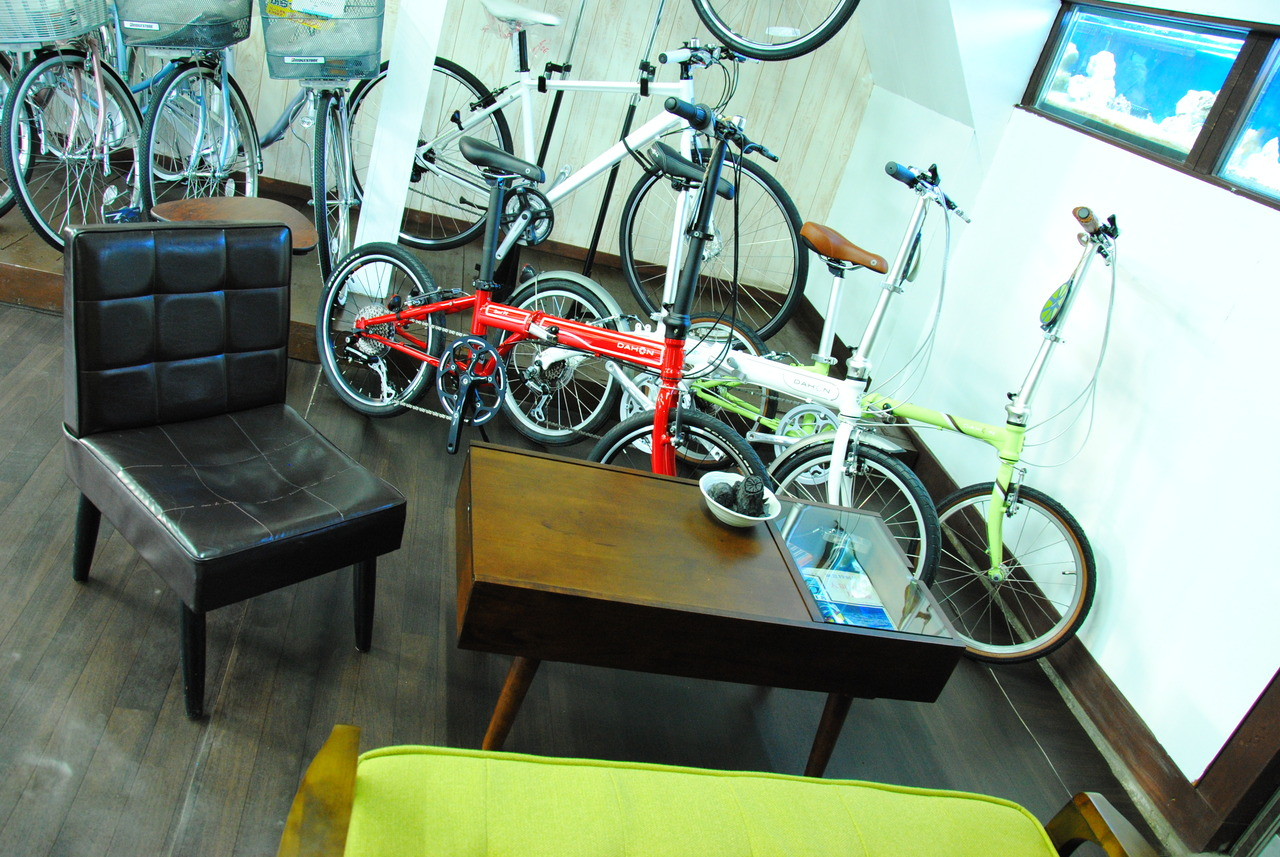 中島商店image2