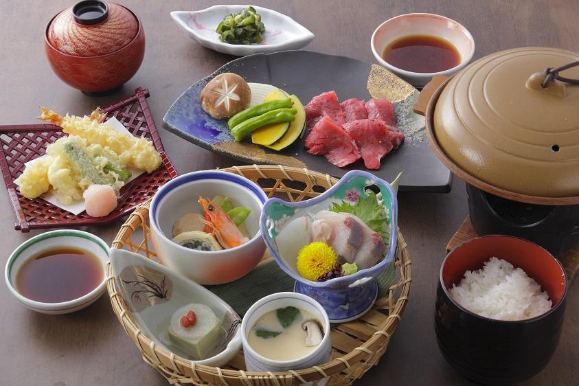 HOTEL KOSHOimage2